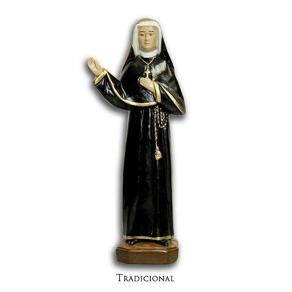 Imagem Santa Faustina