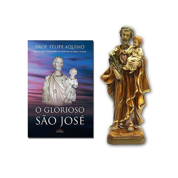 Kit São José