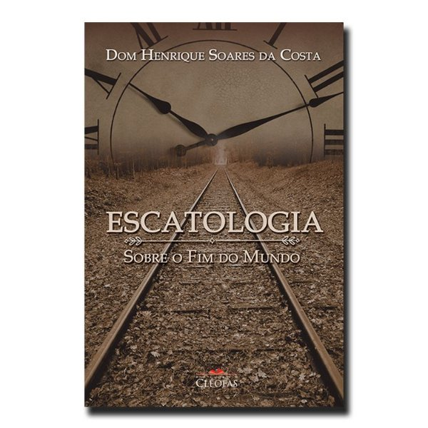 Escatologia, Sobre o Fim do Mundo