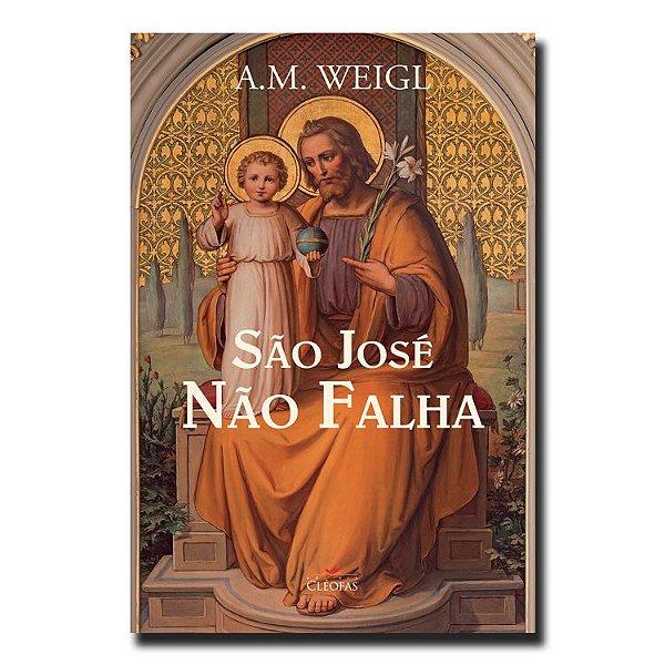 São José não Falha
