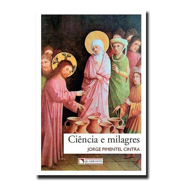 Ciência e milagres