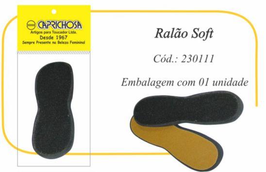 Ralão Soft