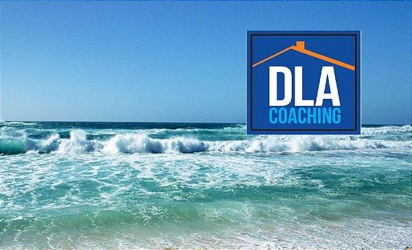 90 dias de transformação - Coaching judaico