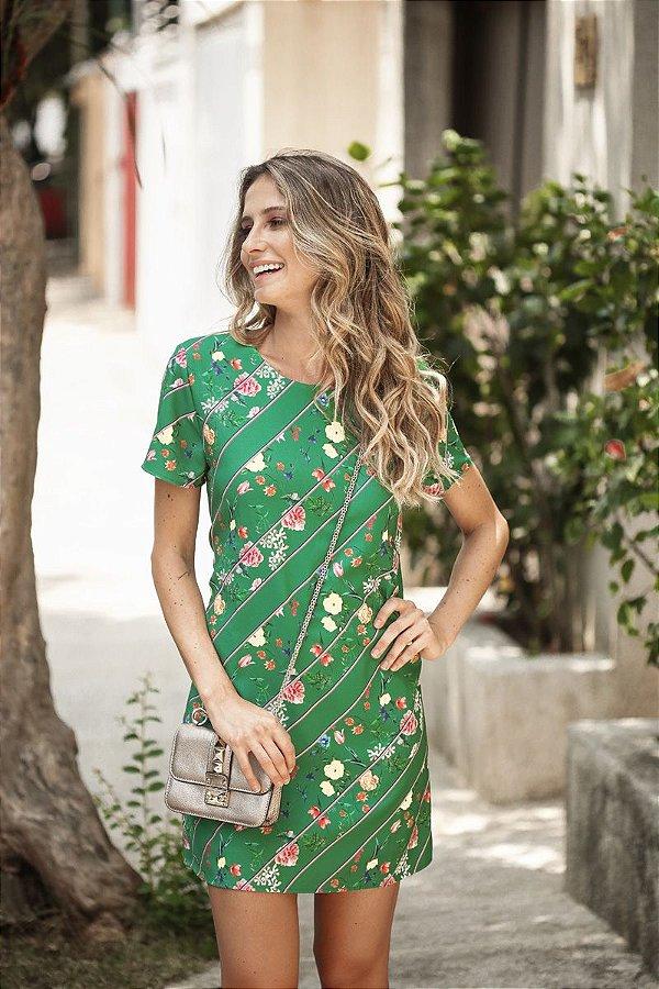 SALE | Vestido Summer Floral