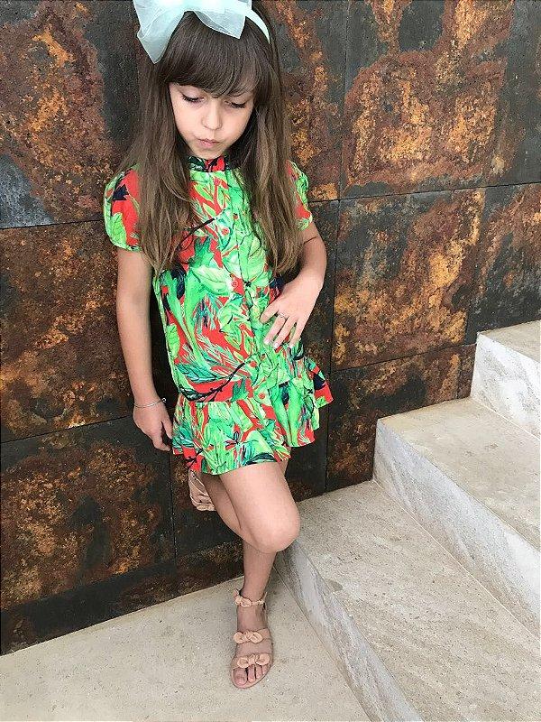 SALE | Vestido Blessinha Ciruela