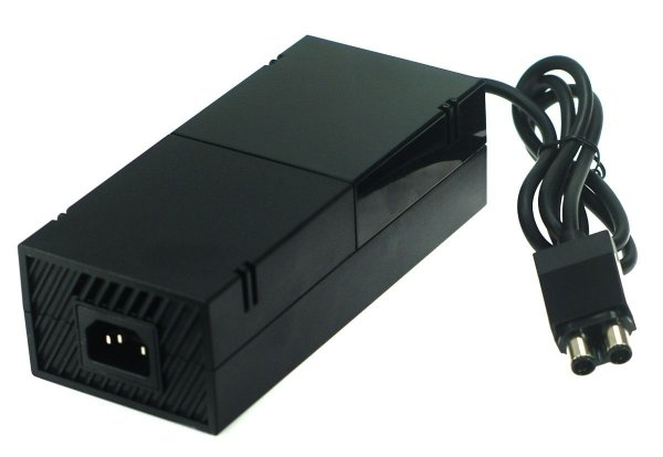 FONTE X BOX ONE ORIGINAL 110V