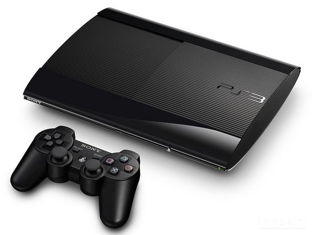 PLAYSTATION 3 250GB SEMI NOVO