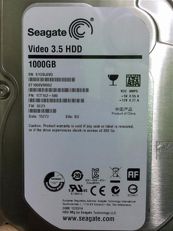 HD 1 TERA 3.5