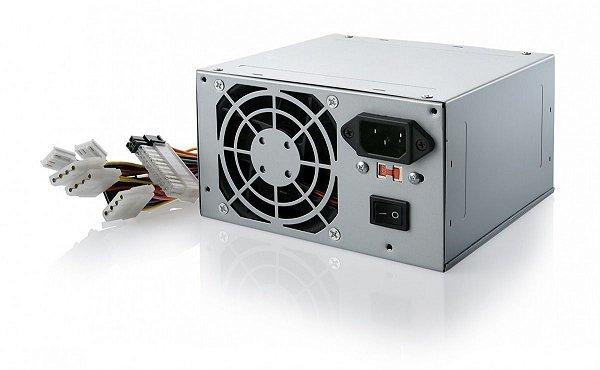 FONTE ATX 200 W