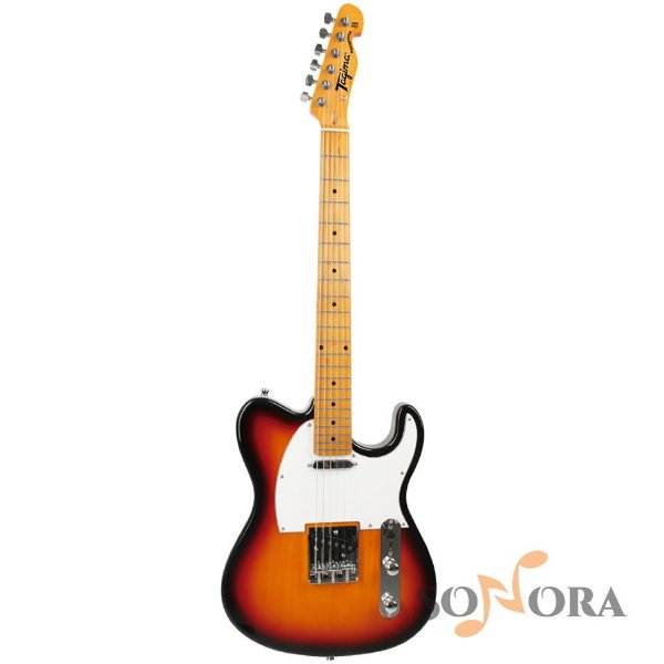 Guitarra Tagima TW-55