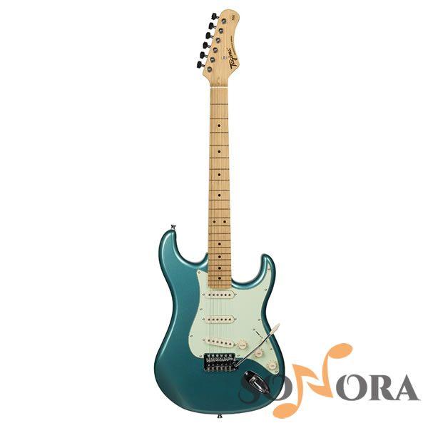 Guitarra Tagima TG-530 WoodStock