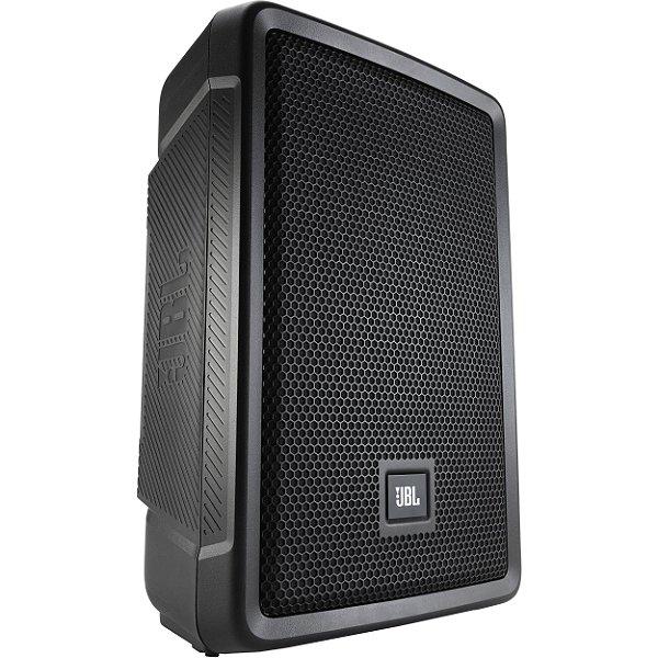 Caixa JBL IRX108BT c/ Bluetooth