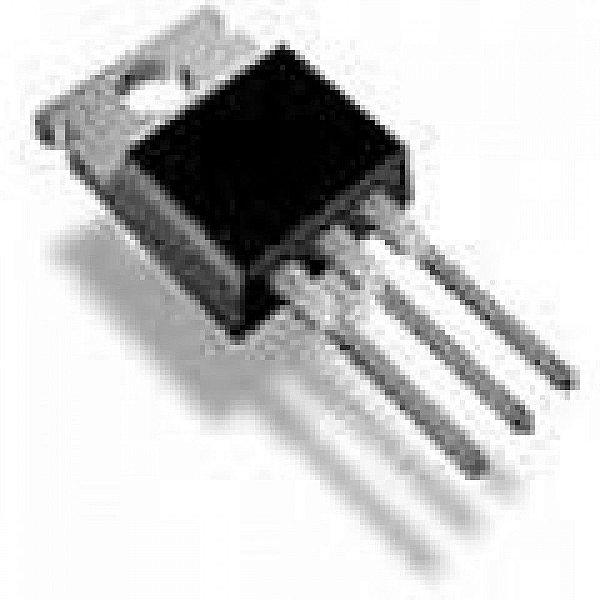 CI Regulador L7812