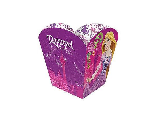 Cachepot Rapunzel