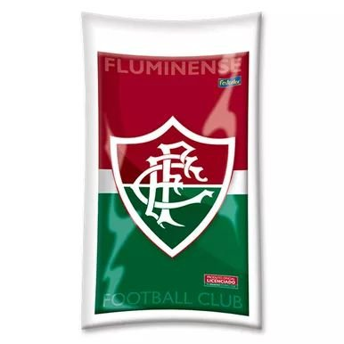 Sacola Surpresa - Fluminense - 08 unidades