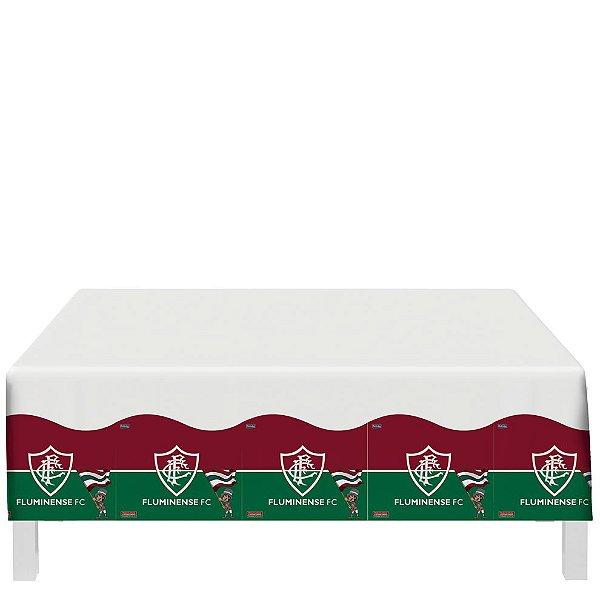 Toalha de Mesa - Fluminense