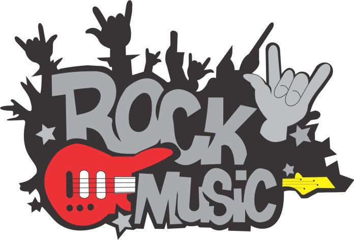 Painel EVA - Rock & Roll