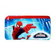Estojo - Homem Aranha