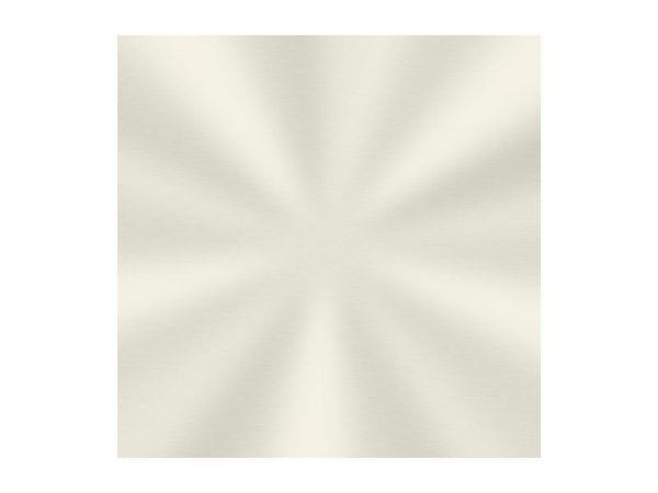 Saco Transparente para Presente - Liso - 50 unidades