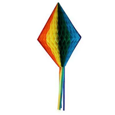 Enfeite Balão - 45 cm