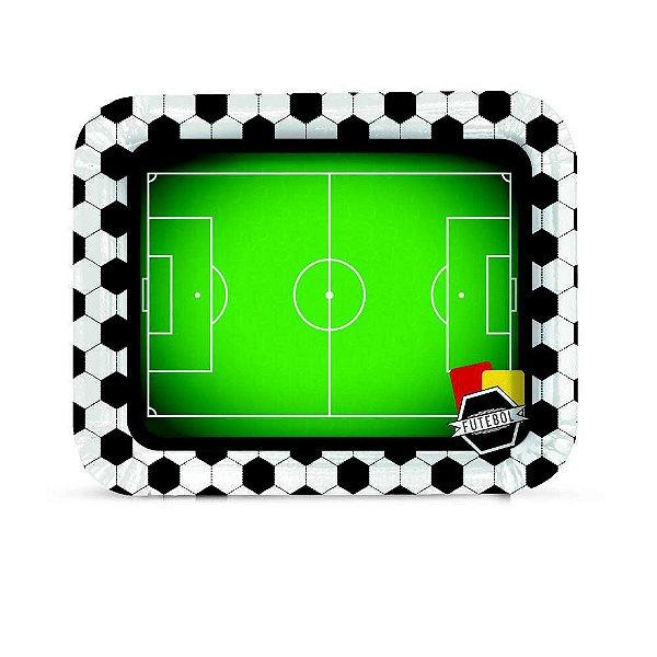 Bandeja Laminada 5 - Futebol