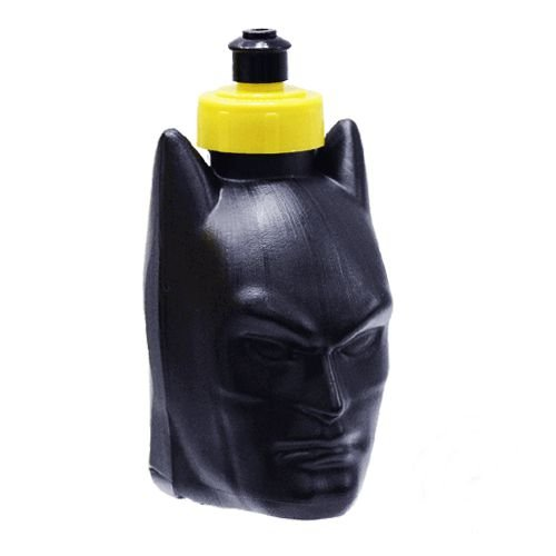 Squeeze 3D  - Batman 450ml