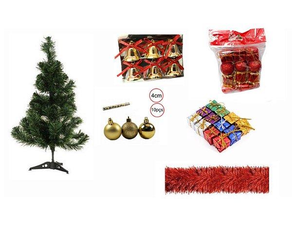 Kit de Natal 3