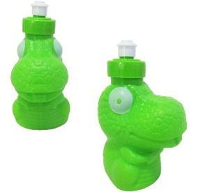 Squeeze  Dinossauro 3D - 350ml