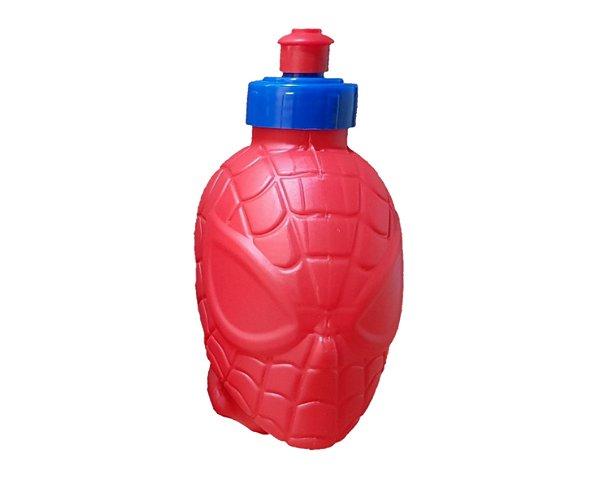 Squeeze  Homem Aranha 3D - 450ml