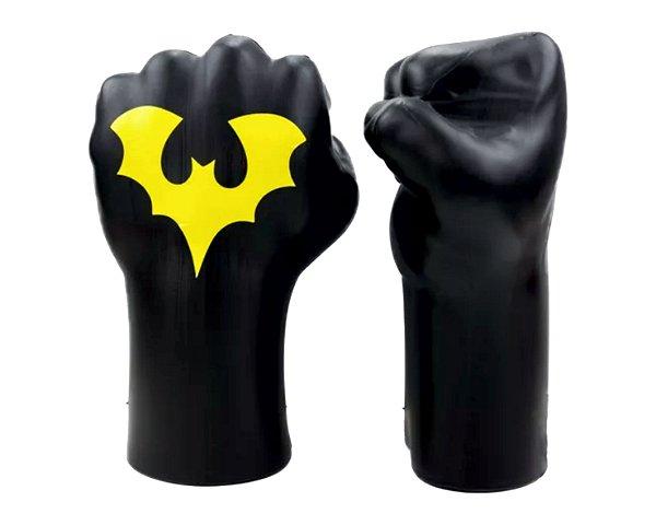 Luvas Gigante - Batman