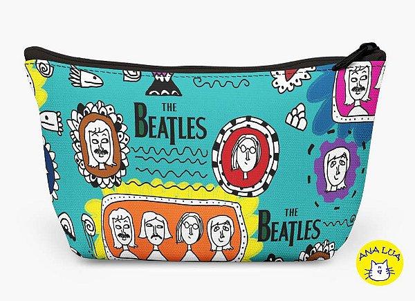 Necessaire  Beatles