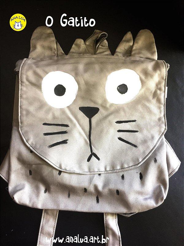 O Gatito