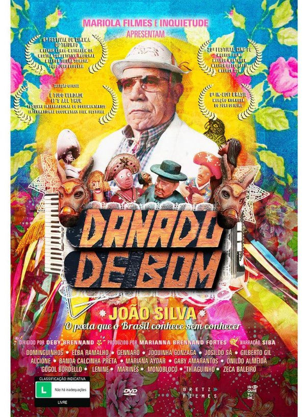 DUPLICADO - CENTRAL DO BRASIL - DVD
