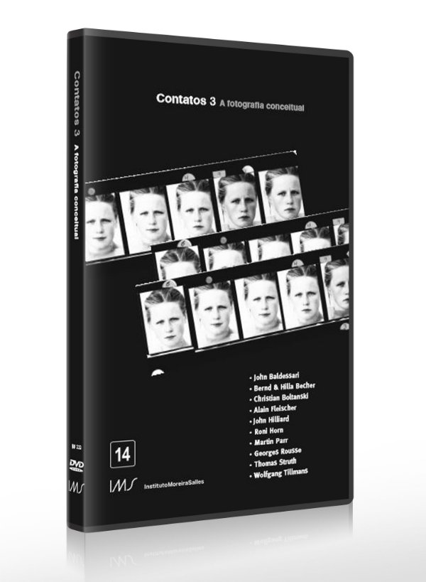 CONTATOS 3