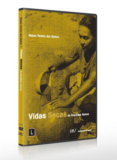VIDAS SECAS