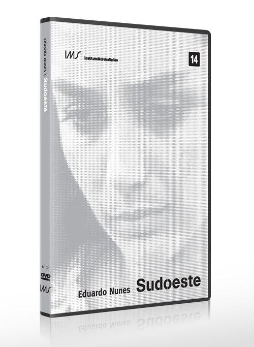 SUDOESTE
