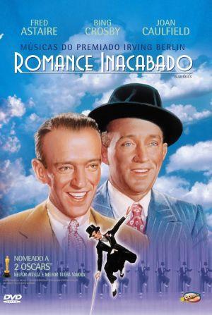 ROMANCE INACABADO