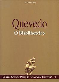 O BISBILHOTEIRO
