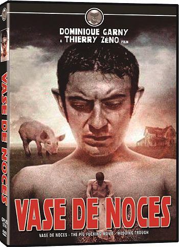 VASES DE NOCHE