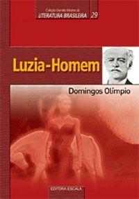 LUZIA-HOMEM