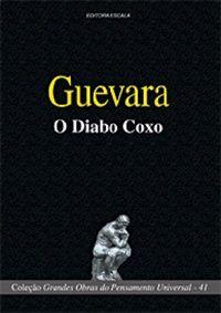 O DIABO COXO