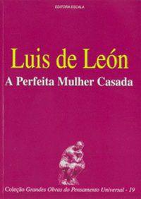 A PERFEITA MULHER CASADA