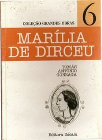 MARÍLIA DE DIRCEU