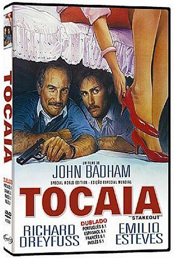 TOCAIA