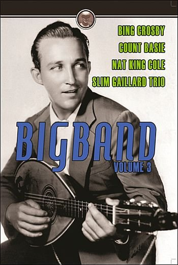 BIG BAND VOL.3
