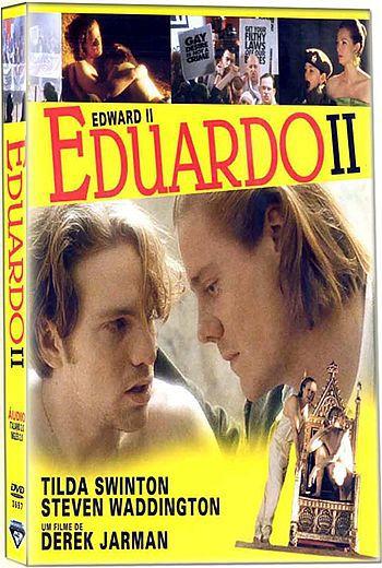 EDUARDO II