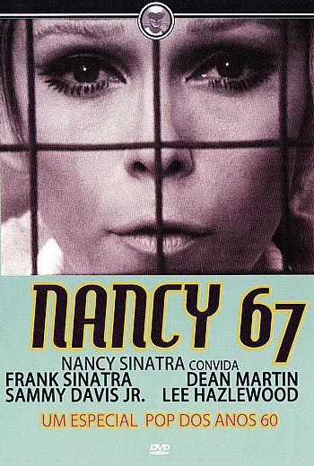 NANCY 67