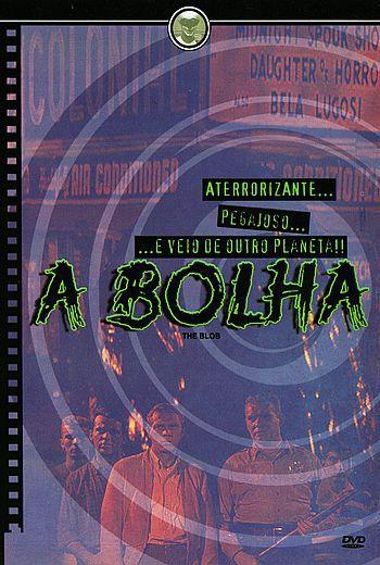 A BOLHA