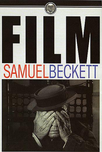 FILM - SAMUEL BECKETT