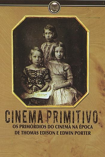 CINEMA PRIMITIVO